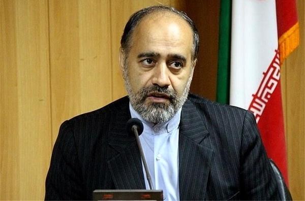 شهرستان خوی به قطب بهداشت و درمان شمال استان آذربایجان غربی تبدیل خواهد شد