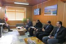 موافقت اداره کل نوسازی مدارس گیلان با ساخت پنج مدرسه در آستارا