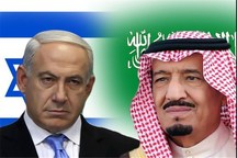 روزنامه اسرائیلی: عربستان بهترین همپیمان ماست