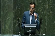 کریمی قدوسی: هفت گزارش آژانس با صراحت صداقت ایرانی ها را تایید کرده است