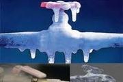 شهروندان کنتورهای آب را عایق بندی کنند