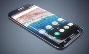 افشای مشخصات گلکسی S8 Plus سامسونگ