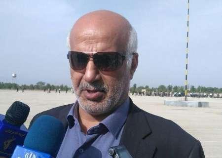 معاون استاندار خوزستان: پشتیبانی ملت از رزمندگان در آزادسازی خرمشهر نقش موثری داشت