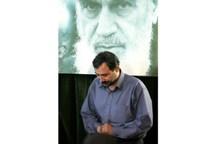 به احترام حسین انتظامی؛ مدیری که نگاه استراتژیک دارد