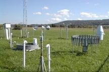 ایستگاه هواشناسی خلیل آباد، ضرورتی فراموش شده