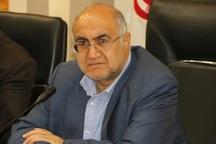 استاندار: هشت درصد ظرفیت اینترنتی کرمان استفاده می شود