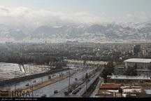 رویدادهای خبری روز یکشنبه 15 بهمن در خراسان جنوبی