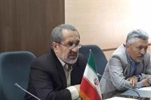 آذربایجان غربی به ظرفیت اردوهای جهادی نیاز دارد