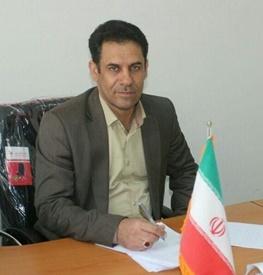 برگزاری جلسه هماهنگی طرح ضیافت در استان