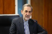 ولایتی: مقامات ایران و آمریکا دیدار جداگانه ندارند
