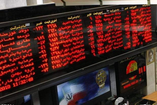 بیش از 27 میلیون سهم در بورس سمنان معامله شد