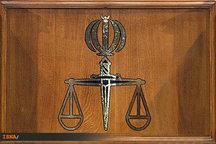 تعیین وقت دادگاه برای رسیدگی به پرونده پزشک تبریزی
