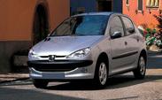 فروش فوری دو محصول ایران خودرو با قیمت جدید +جزییات و اسامی خودروها