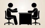 در مصاحبه شغلی چه بگوییم؟