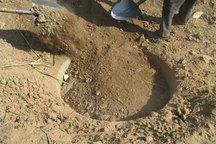 فرماندار شیراز:پرکردن چاه های غیرمجاز ادامه می یابد