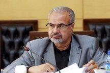 امضای مصوبه تحریمی جدید سنا بعید نیست/ ایران «اقدام متقابل» کند