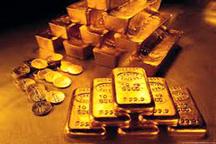 افزایش قیمت طلا و سکه در بازار قزوین  دلار ۱۲ هزار و ۴۰۰ تومان