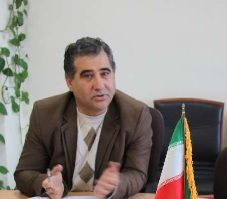 مناسبات ایران و آذربایجان در ریل توسعه
