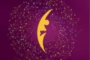 2 بخش جدید به جشنواره ملی فن آفرینی شیخ بهایی اضافه شد
