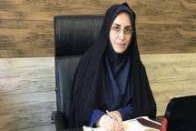 معلمان 65سال فعالیت دانشگاه فرهنگیان گلستان گردهم می آیند