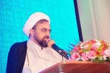 حمایت همراه با حفظ استقلال رسانه، رویکرد اداره کل ارشاد اصفهان است