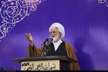 امن ترین حرکت هوایی در دنیا متعلق به ایران است