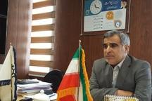 بیماری تب مالت در استان کرمانشاه کاهش یافت