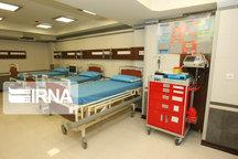 بیمارستان شازند، مطالبه مردمی و قصه ای ناتمام