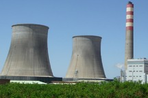 آغاز عملیات اجرایی فازهای 3 و 4 نیروگاه سهند بناب