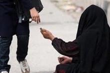 مهلت دو ماهه معاون استاندار زنجان برای جمع آوری متکدیان