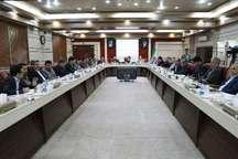 52 واحد تولیدی مشکل دار در استان قزوین شناسایی شده اند