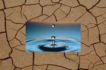 تنش آبی در کهگیلویه و بویراحمد نیازمند فرهنگ سازی مصرف آب است