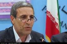 کارگروه توسعه تجارت استان بوشهر تشکیل می شود