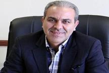 205 طرح اقتصاد مقاومتی در استان تهران وجود دارد