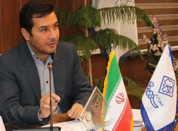 تمهیدات ویژه شهرداری سنندج برای روز عرفه و عید قربان