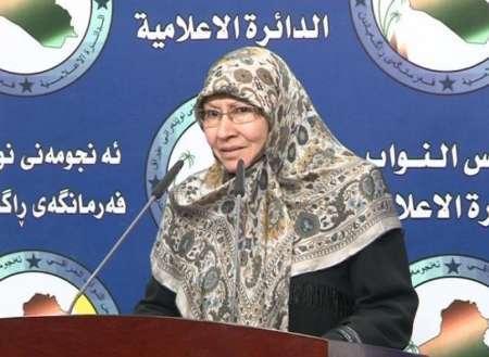 توهین وزیر دفاع عربستان به مساله مهدویت ناشی از جهل است