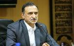 پیام نوروزی وزیر آموزش وپرورش به فرهنگیان و دانشآموزان