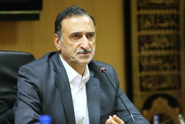 آخرین وضعیت پرداخت معوقات فرهنگیان و حقالتدریسیها از زبان وزیرآموزش و پرورش