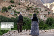 ۱۱ رویداد برای رونق گردشگری کردستان تعریف شد