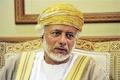 یورونیوز مدعی میانجیگری عمان میان ایران و انگلیس شد
