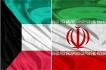 بستن دفتر رایزن فرهنگی ایران توسط دولت کویت/ احضار کاردار کویت در تهران