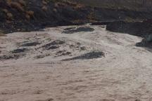 بارندگی در جنوب سیستان و بلوچستان تا سه شنبه تداوم دارد