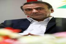 جایگاه قرآنی خوزستان ارتقاء می یابد  آمادگی تقدیر از مفاخر رامهرمز را داریم