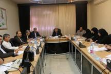 رئیس هیات بازرسی انتخابات کرمان: نهایت حق الناس در آرای مردم رعایت شود