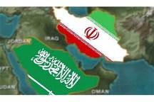 روزنامه کویتی: فضای مثبتی میان ایران و عربستان ایجاد شده است