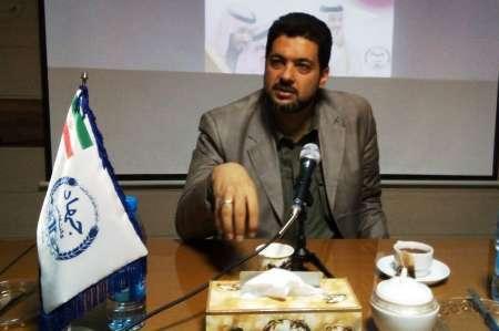 مواضع ایران در مناقشه قطر و عربستان عاقلانه است