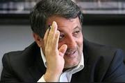 محسن هاشمی، کاندیدای ریاست جمهوری میشود؟