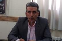خراسان جنوبی جزو استانهای پاک از نظر بیماری های دامی است