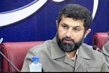 استاندارخوزستان: مشارکت 70 درصدی مردم خوزستان در انتخابات قابل تحسین است