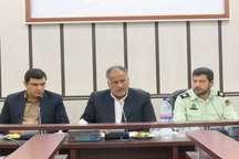 آخرین وضعیت نرخ شیوع اعتیاد و مصرف مواد خراسان جنوبی در دست بررسی است